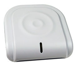 EM Card Reader with USB