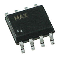 MAX487CSA - MAX487 RS485/RS422 Transceivers