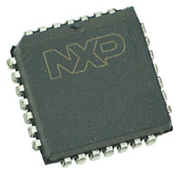 NXP 8051 Microcontrollers