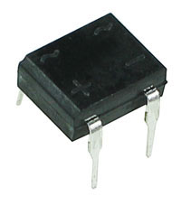DB and DF Series Rectifiers