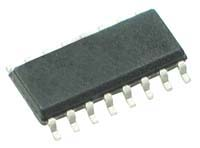 OP490GSZ - OP490 Low Voltage Micropower Quad Op-Amp