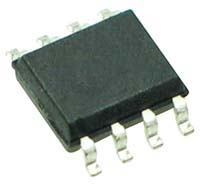 AD8055ARZ - AD8055 300MHz Voltage Feedback Amplifier