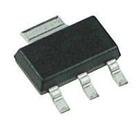 KTC4379 - KTC4379 NPN SMD High Current Transistor