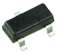 MMBT3906 - MMBT3906 PNP Switching SMD Transistor