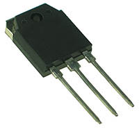 2SA1494 - 2SA1494 PNP Power Transistor