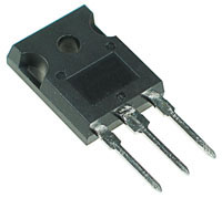 2SD1911 - 2SD1911 NPN Power Transistor