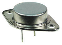 MJ10012 - MJ10012 NPN Power Darlington Transistor