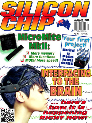 Click for Larger Image - Silicon Chip - January 2015
