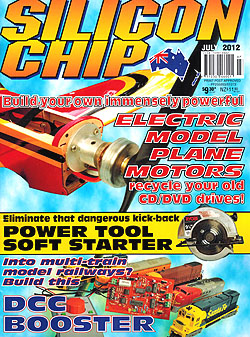 Click for Larger Image - Silicon Chip - July 2012
