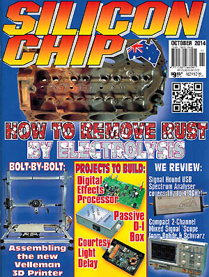 Click for Larger Image - Silicon Chip - October 2014