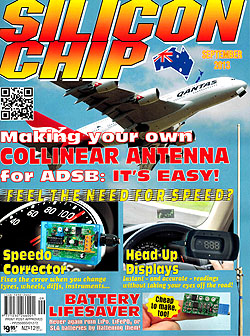 Click for Larger Image - Silicon Chip - September 2013