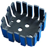 TO-3 Heatsinks