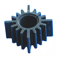 TO-5 Heatsinks