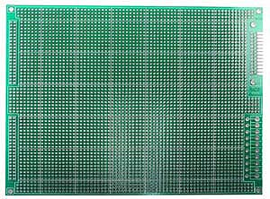 Interface Board - Large